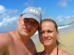 .. my :-) ostrov FUERTEVENTURA