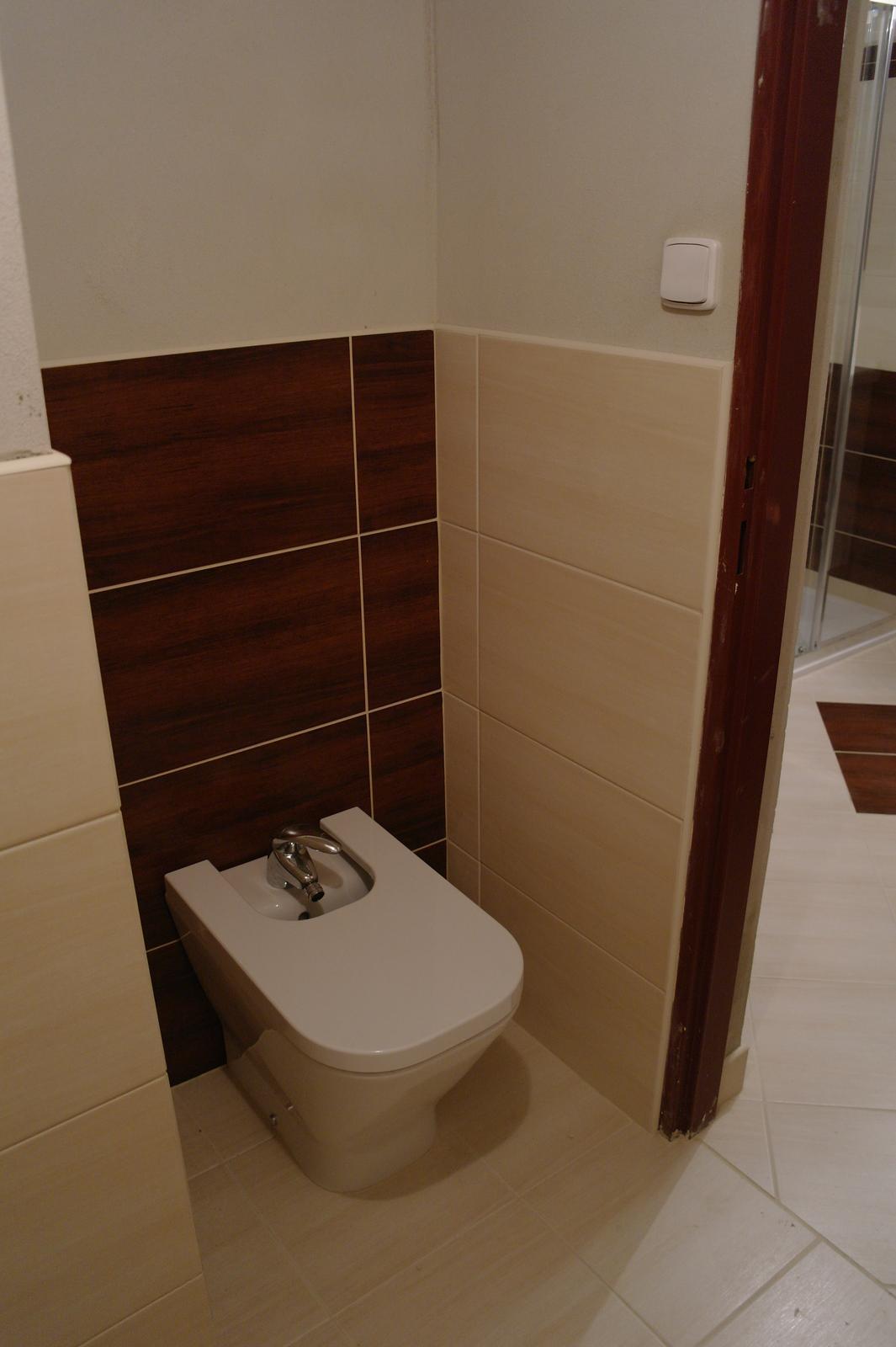 Koupelna live - Obrázek č. 113