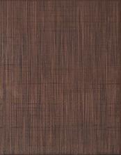 obklad Bambus Bambo 25x33,3