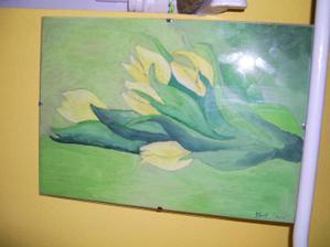 moje prve dielo do zltej izby :-)