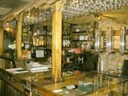 a konecne foto nasej restauracie