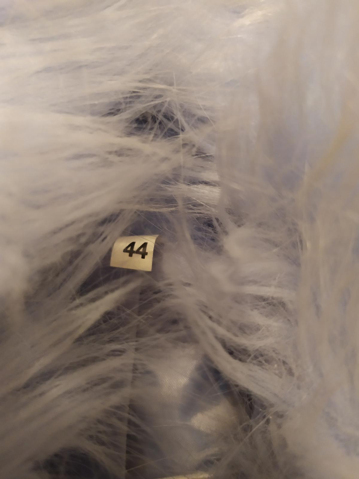 Kabát - Obrázok č. 3