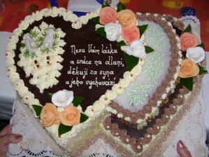 dortík