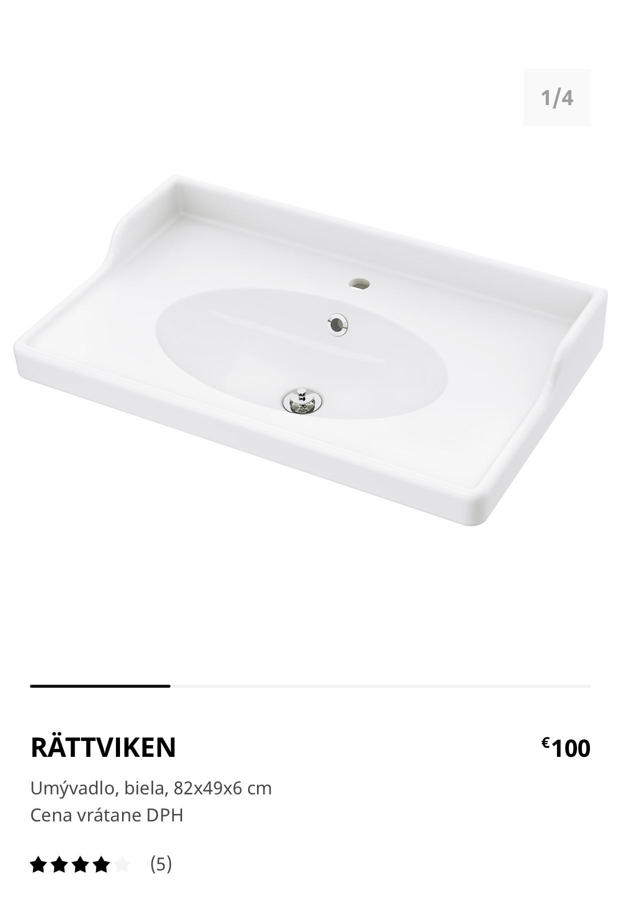 Nákupy do domčeka 🏡 - Ikea