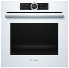 Bosch HBG6750W1 ... asi víťaz ...má pyrolýzu, je biela - moje kritériá spĺňa ::))