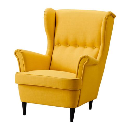 Môj výber do domu ::)) - Do obyvacky, vyborne sa v nom sedi ☺