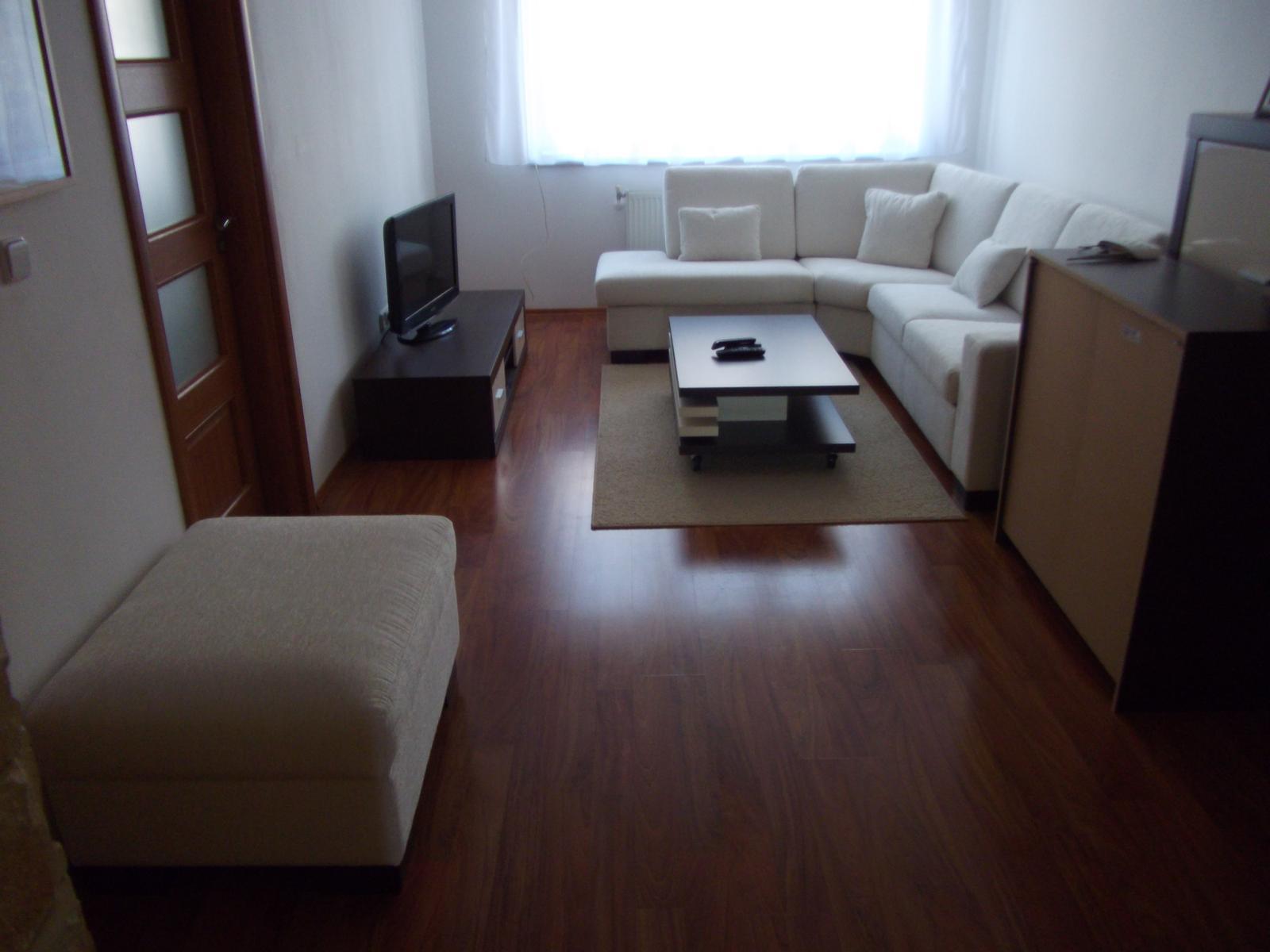 Aký by hodil koberec... - Obrázok č. 1