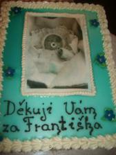 Krásné dorty