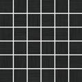 KENDO mozaika 25,77EUR m2