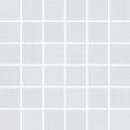 KENDO mozaika 25,77 EUR m2
