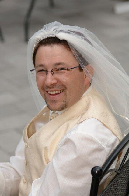 Katka{{_AND_}}Mirko - ženích či nevesta?