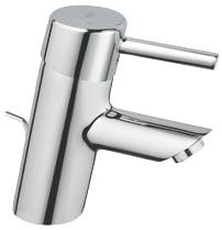 Grohe Concetto 80 EUR