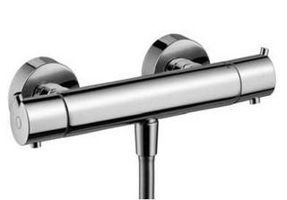 Hansgrohe Ecostat S 1001 138 EUR