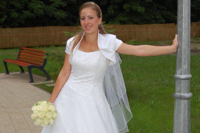 Zuzana Bulicová{{_AND_}}Viktor Slovík - Obrázok č. 3