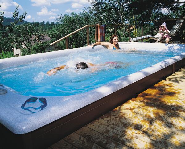 Bazén? Vírivku? OBOJE! (+malé bazény) - Obrázok č. 5