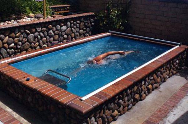 Bazén? Vírivku? OBOJE! (+malé bazény) - Obrázok č. 19