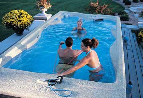 Bazén? Vírivku? OBOJE! (+malé bazény) - Obrázok č. 8