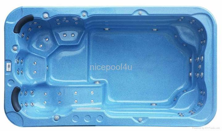 Bazén? Vírivku? OBOJE! (+malé bazény) - Obrázok č. 21