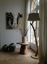 táto lampa sa mi veľmi páči