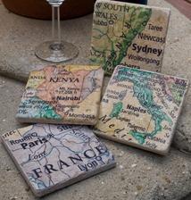 """a tu je séria pre tých, čo radi cestujú a chceli by si """"zapísať"""" všetky miesta....."""