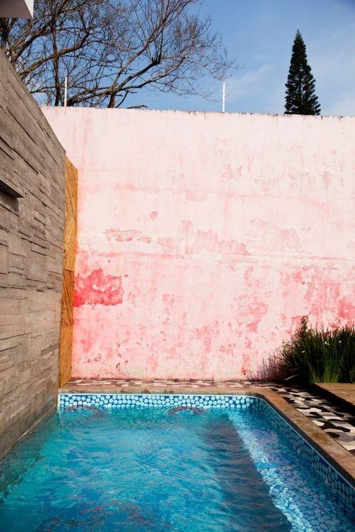 Bazén? Vírivku? OBOJE! (+malé bazény) - Obrázok č. 37