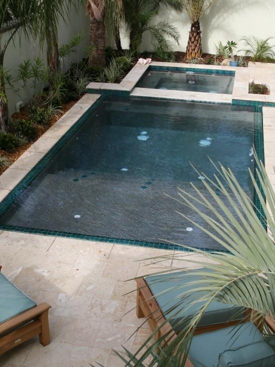 Bazén? Vírivku? OBOJE! (+malé bazény) - Obrázok č. 39