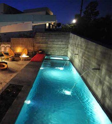 Bazén? Vírivku? OBOJE! (+malé bazény) - Obrázok č. 42