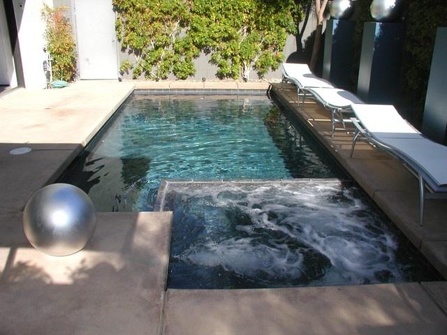 Bazén? Vírivku? OBOJE! (+malé bazény) - Obrázok č. 43