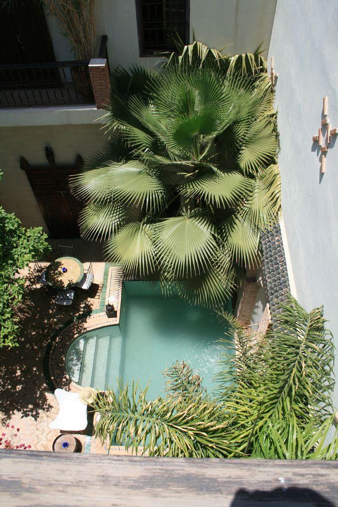 Bazén? Vírivku? OBOJE! (+malé bazény) - Obrázok č. 53