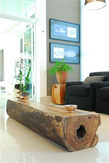 Kávičku na drevo? - Obrázok č. 6