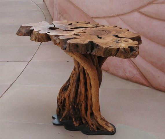 Kávičku na drevo? - Obrázok č. 24