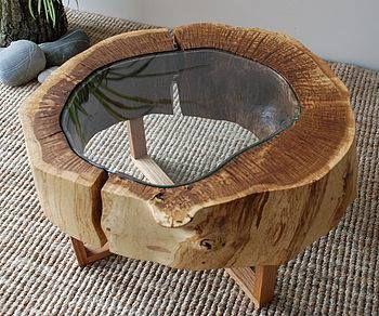 Kávičku na drevo? - Obrázok č. 45