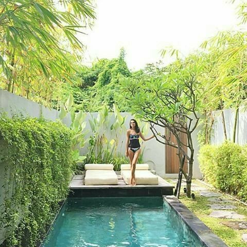 Bazén? Vírivku? OBOJE! (+malé bazény) - Obrázok č. 66