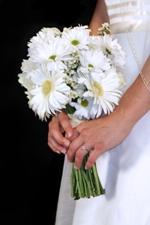 Svadobné prípravy - Obrázok č. 50