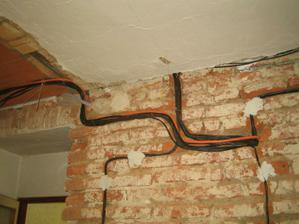 Nová elektrika - čert aby se v tom vyznal :-)