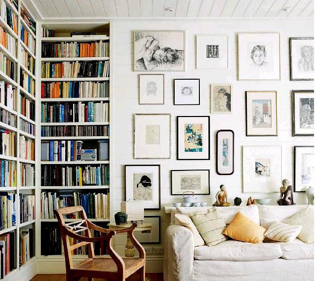 Knihy robia domov - Obrázok č. 2