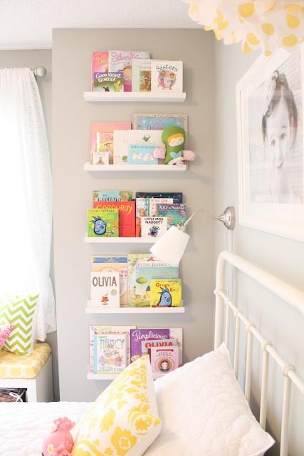 Knihy robia domov - Obrázok č. 6