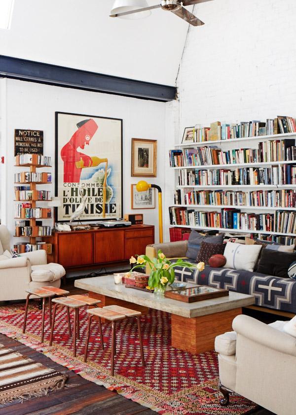 Knihy robia domov - Obrázok č. 8