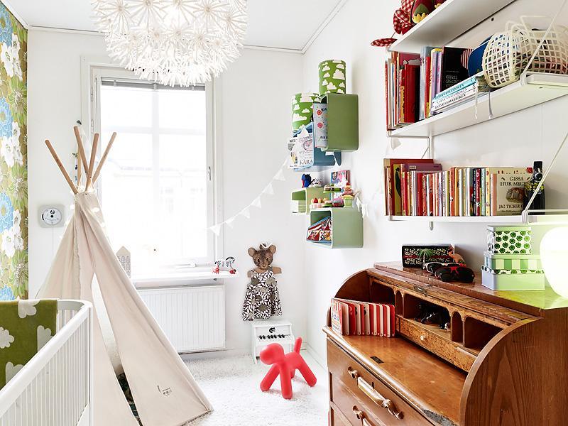 Knihy robia domov - Obrázok č. 11