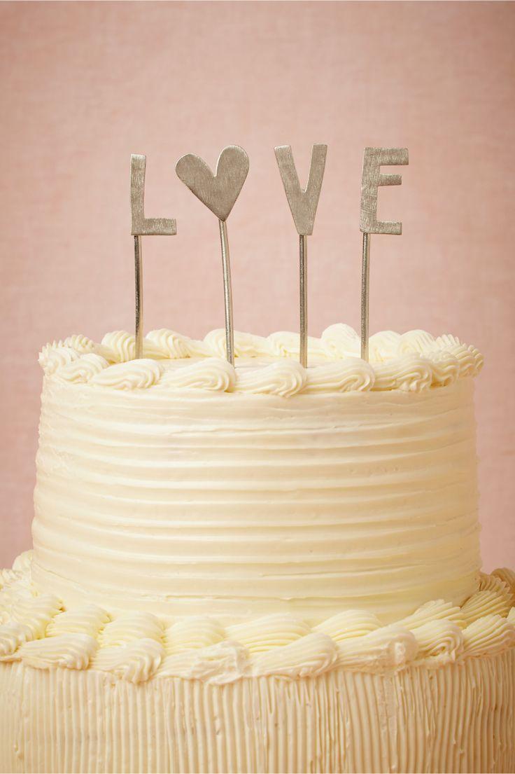 Sladké a pôvabné svadobné torty - Obrázok č. 1