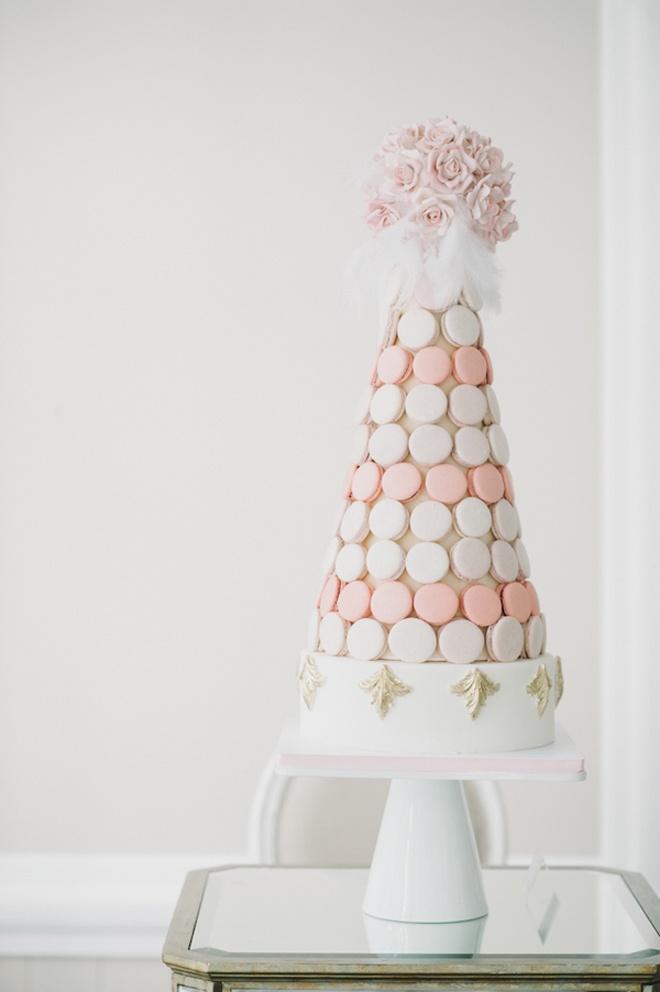 Sladké a pôvabné svadobné torty - Obrázok č. 5