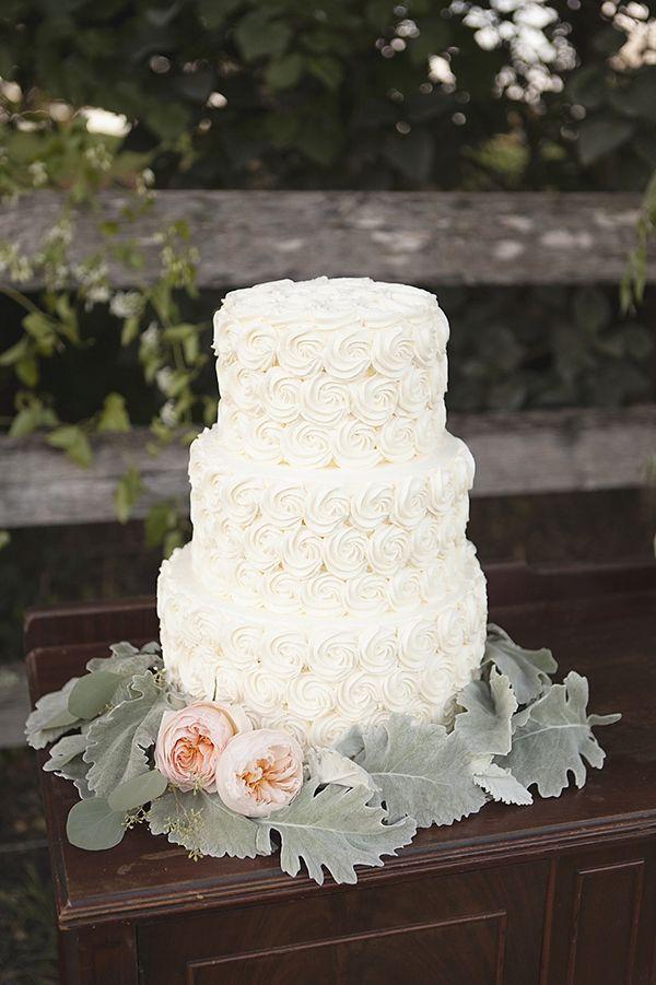 Sladké a pôvabné svadobné torty - Obrázok č. 10