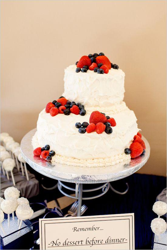 Sladké a pôvabné svadobné torty - Obrázok č. 12
