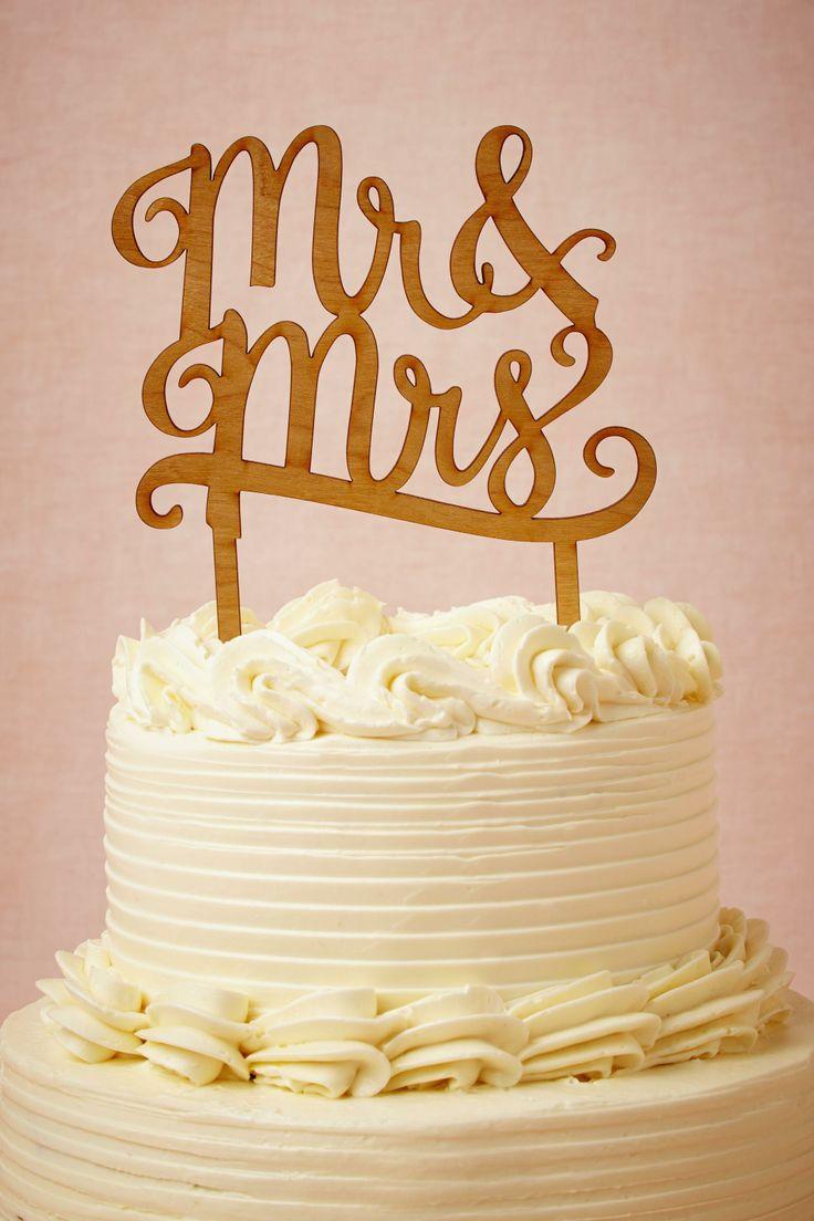 Sladké a pôvabné svadobné torty - Obrázok č. 23