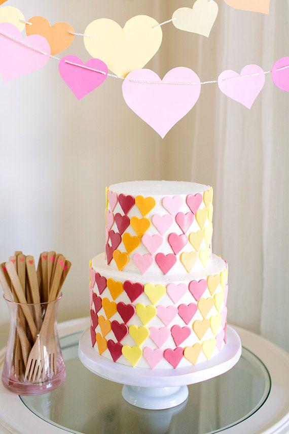 Sladké a pôvabné svadobné torty - Obrázok č. 26