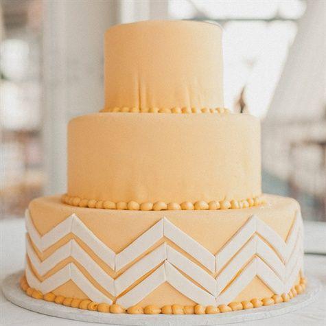 Sladké a pôvabné svadobné torty - Obrázok č. 40