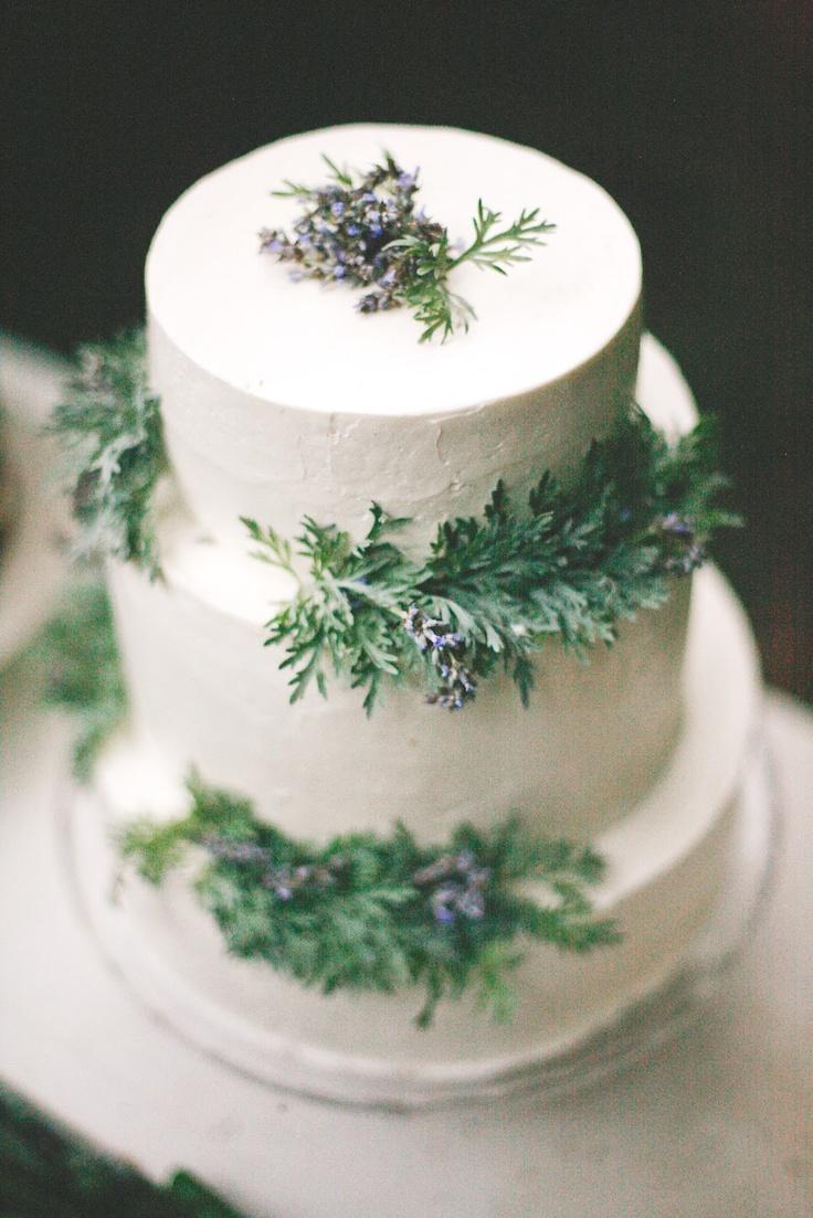 Sladké a pôvabné svadobné torty - Obrázok č. 43