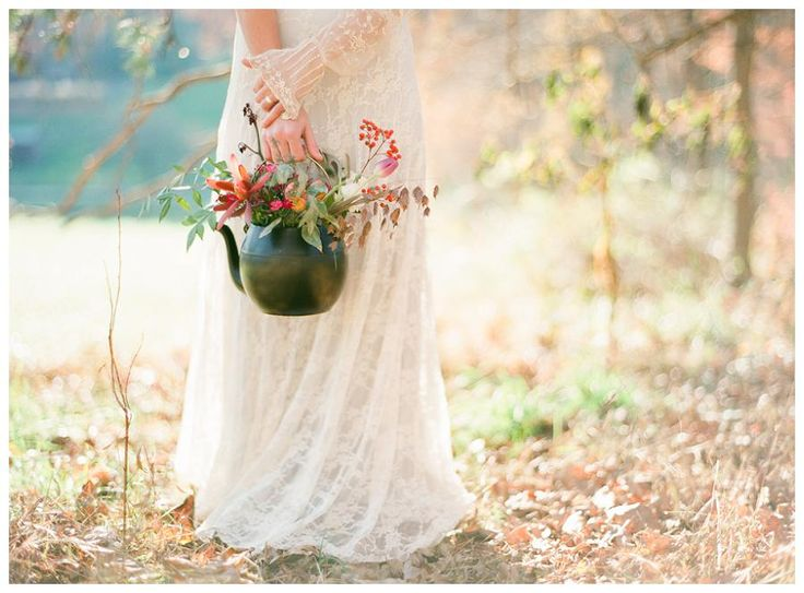 Jesenná svadba - Obrázok č. 2