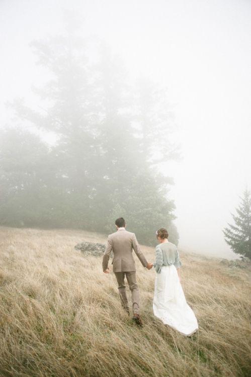 Jesenná svadba - Obrázok č. 4