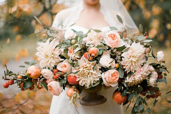 Jesenná svadba - Obrázok č. 11